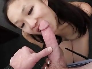adult toys Interview-mina asian ass fuck