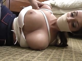 big tits Sister in law milf straight