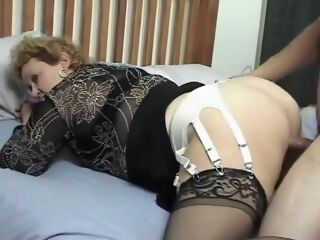 amateur Hottest Homemade clip with Grannies, Stockings scenes bbw fetish